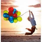 Набори кульок для хлопчиків