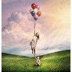 Набори кульок для дівчаток