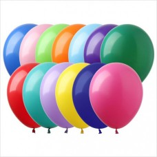Кулька Пастель 30 см