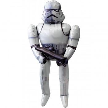 Ходяча фігура Зоряні війни